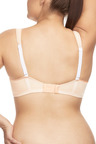 Berlei Full Support Underwire Bra