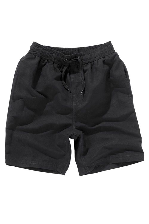 Next Swim Shorts (3-16yrs)