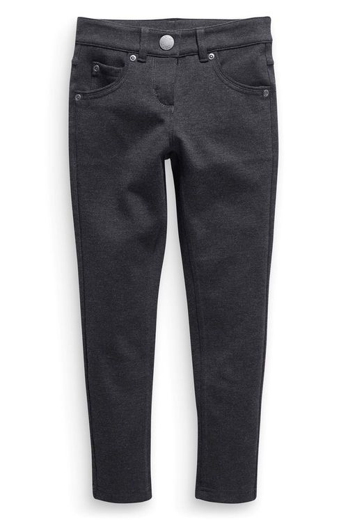 Next Ponte Trousers (3-16yrs)