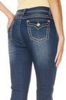 Heine Skinny Jeans