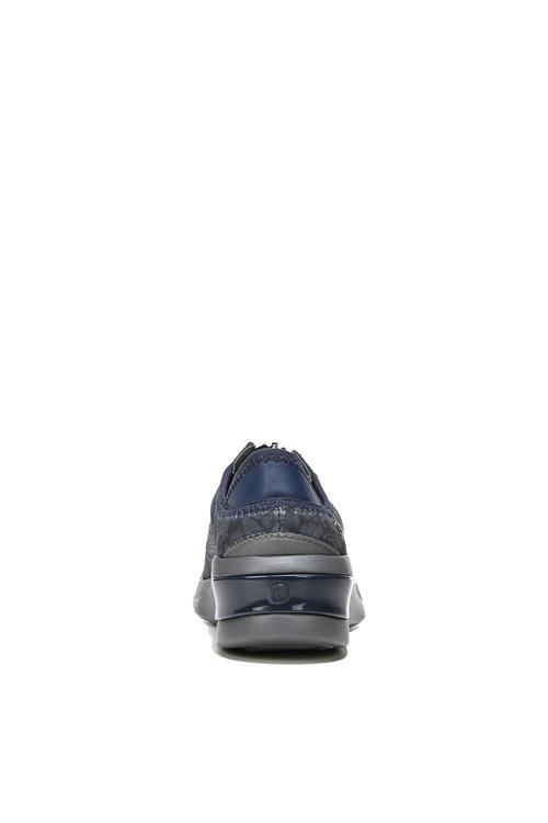 Bzees Fancy Shoe