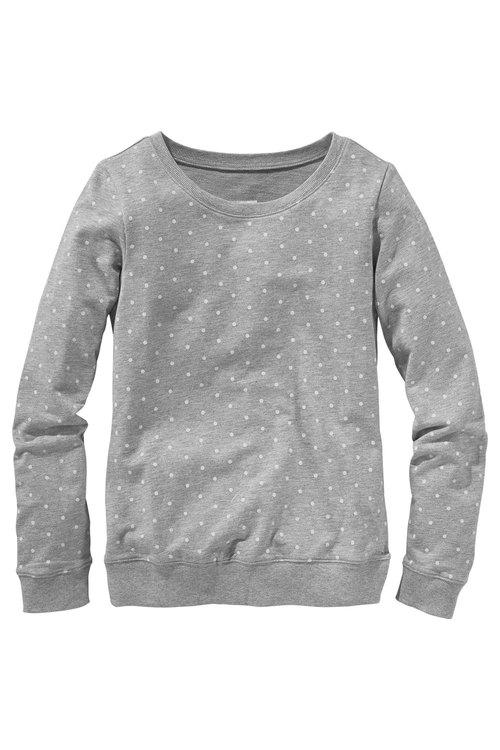 Urban Spot Sweater
