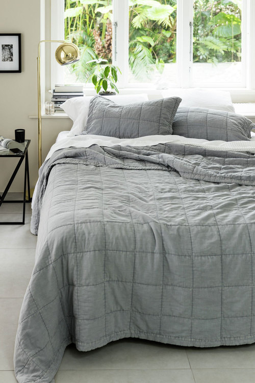Kennedy Bedcover