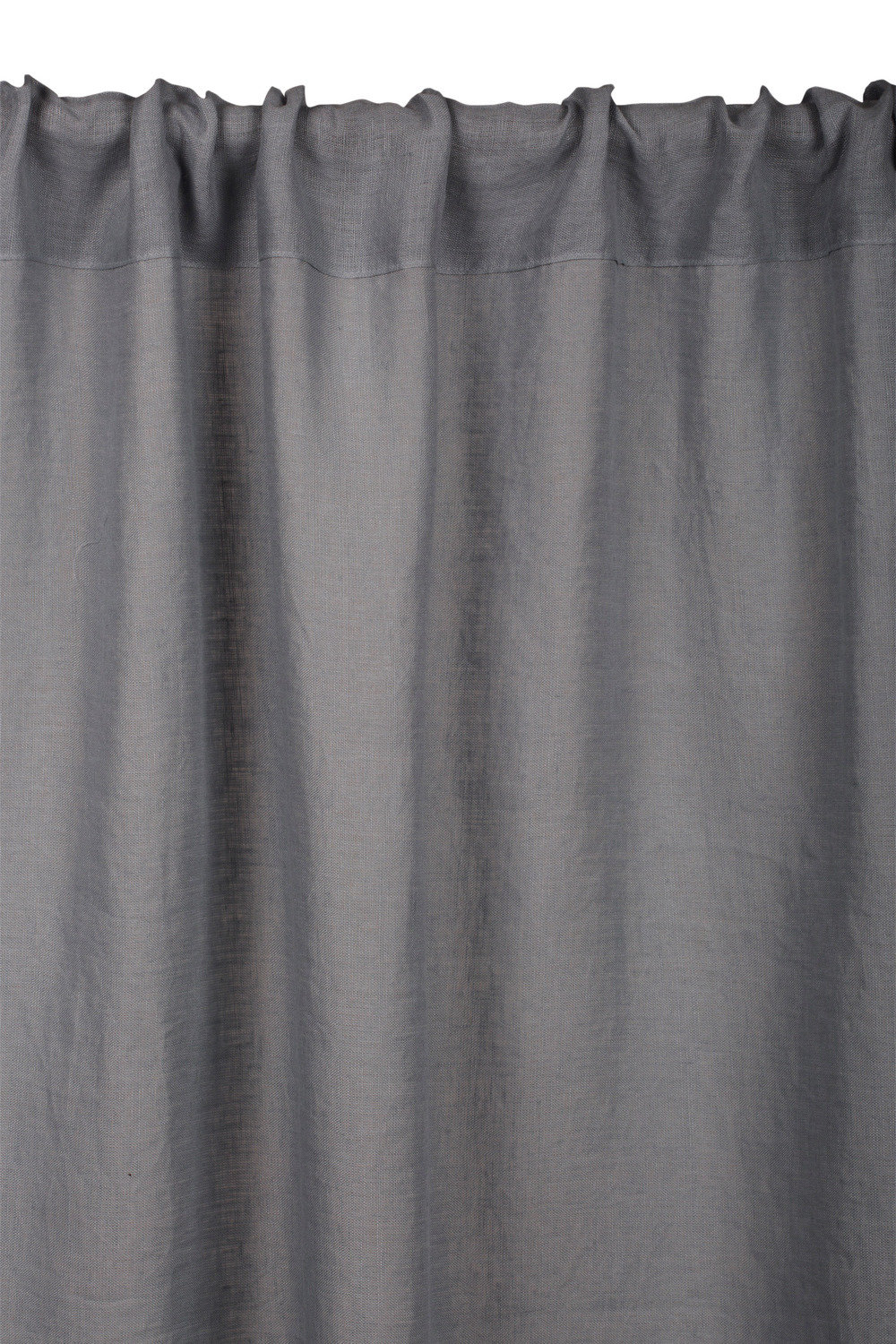 hampton linen curtain set online shop ezibuy home