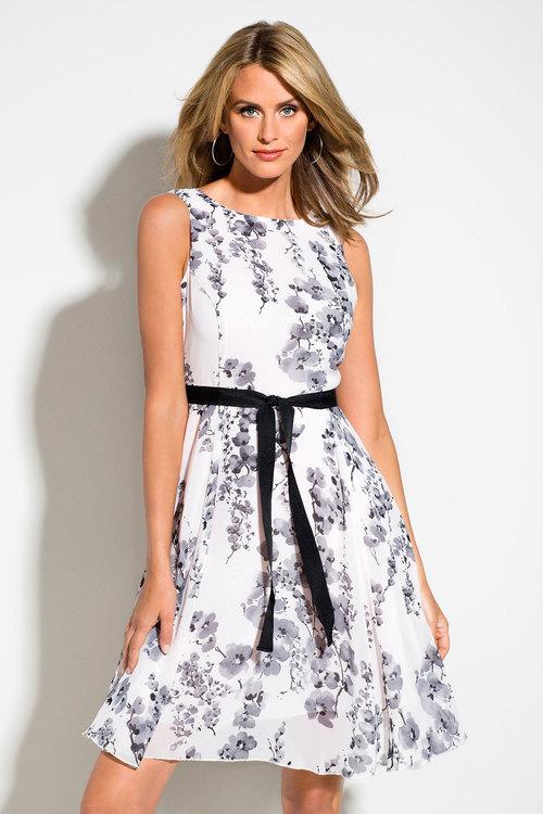 01637e8a106c Capture Pretty Dress Online