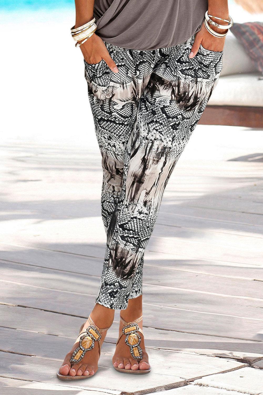 f22a2fe2c1f83 Urban Printed Pants Online | Shop EziBuy