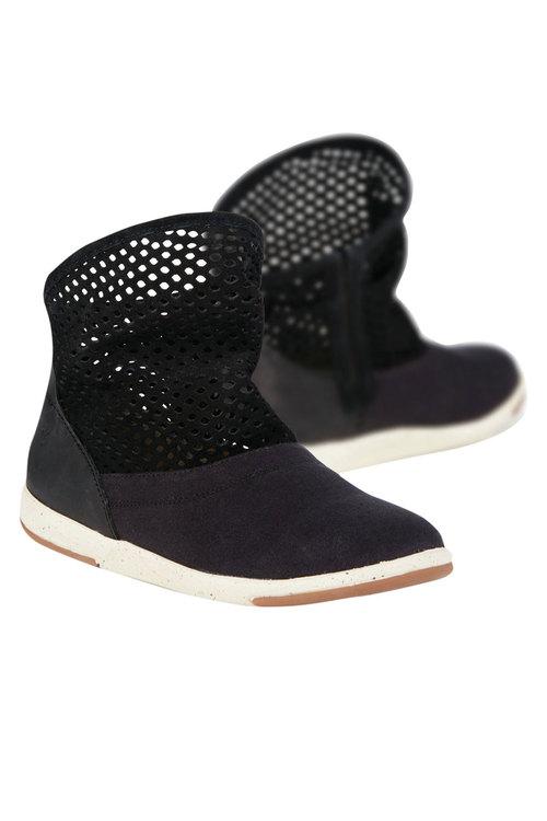 Emu Numeralla Shoe