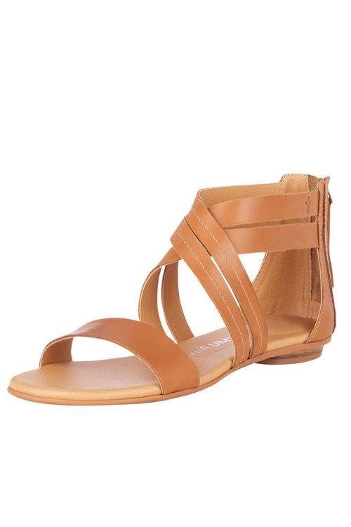 Emu Jacana Shoe
