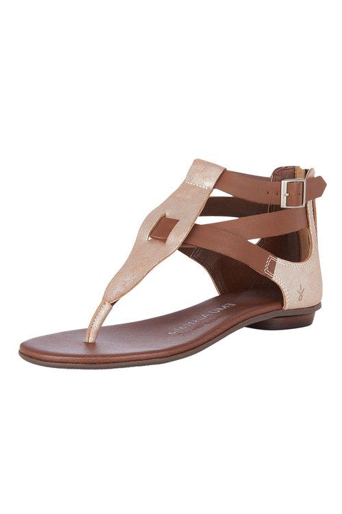 Emu Kinglake Shoe