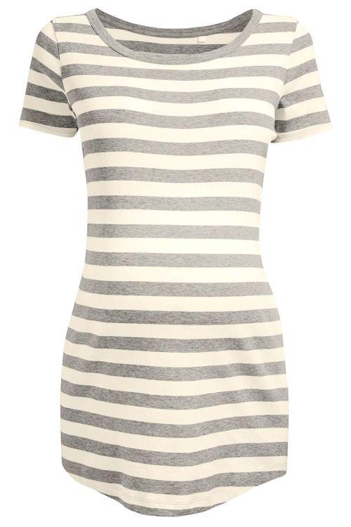 Next T-Shirt (Maternity)