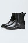 Next Black Chelsea Boots (Older Girls)