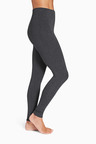 Next Full Length Leggings