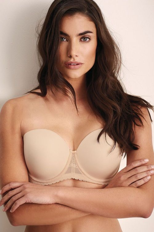 Next Phoebe Light Pad Multiway Bra