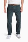 Next Straight Leg Belted Jeans