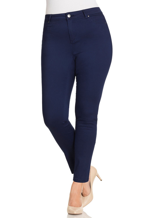 Sara Skinny Jean