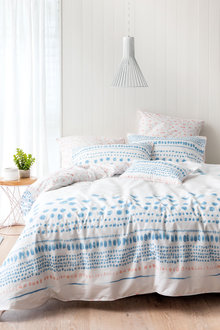 Juno Bedpack