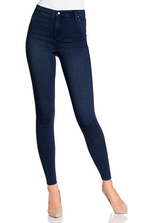 Emerge Stretch Shaping Jean