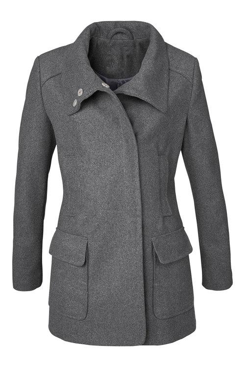 Urban Coat