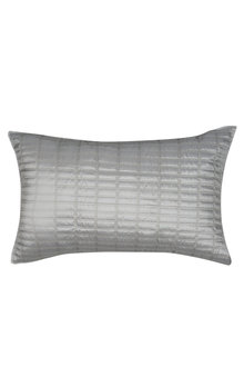 Grayson Pillowcover