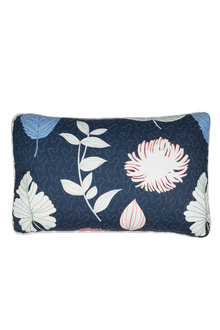 Palm Beach Pillowcover