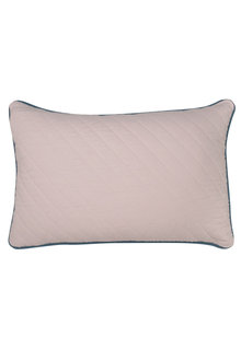 Mornington Pillowcover