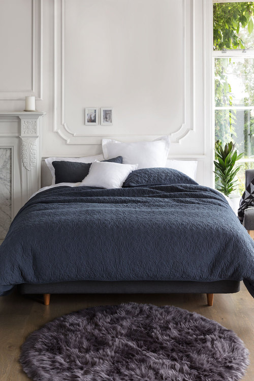 Montague Duvet Cover Set
