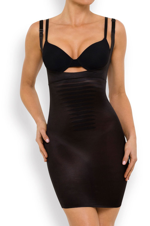 Nancy Ganz Slims Underbust Slip