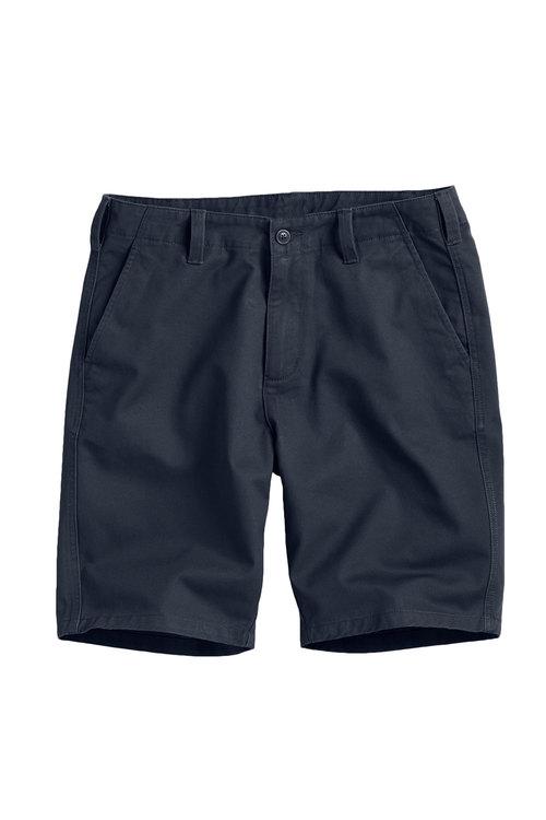 Southcape Chino Short