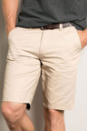 Southcape Chino Short