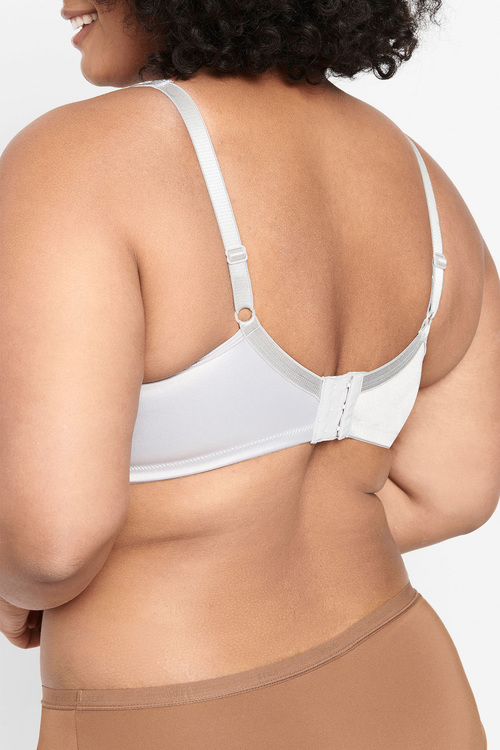 Playtex Ultimate Lift And Support Wirefree Bra