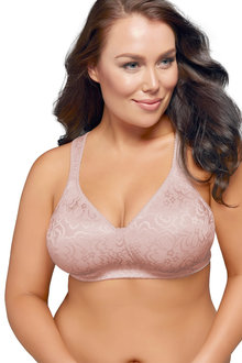 Playtex Ultimate Lift And Support Wirefree Bra - 151000