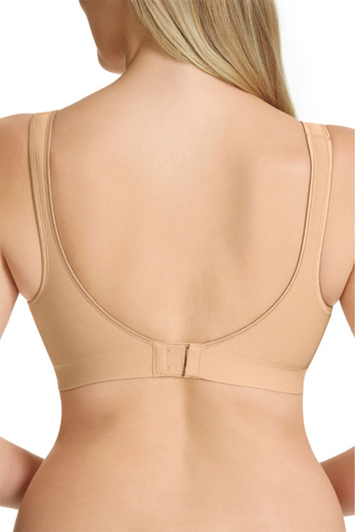 Playtex Comfort Revolution Wirefree Bra
