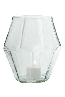 Dexter Candle Holder