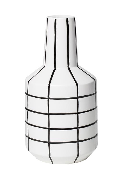 Primo Vase