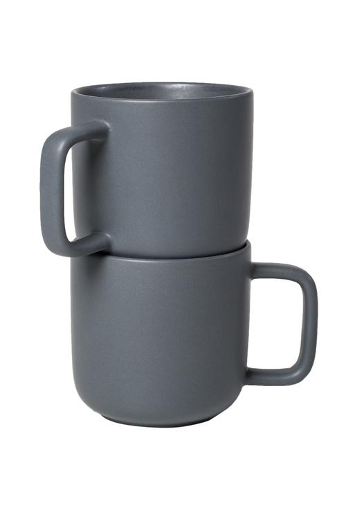 Forte Mug Set