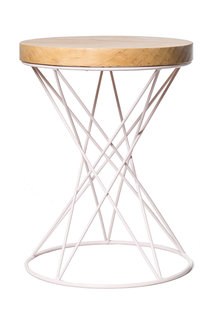 Piccolo Side Table