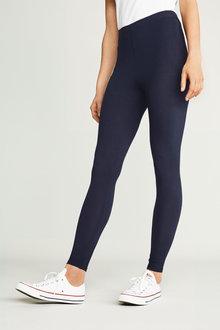 Next Full Length Leggings - 151875