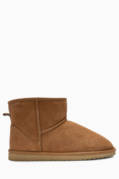 Next Suede Boot