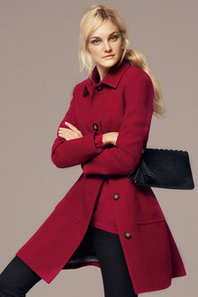 Womens Coats | Shop Online in Australia - EziBuy AU