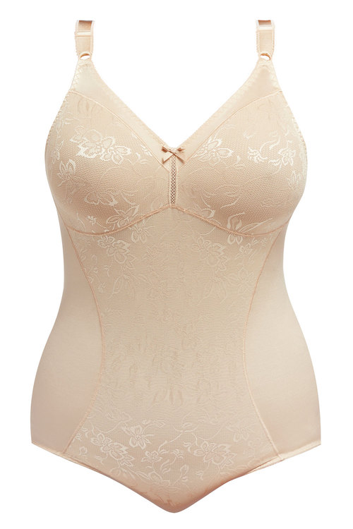 Playtex Body Shaper