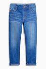 Next Jeans (3-16yrs)