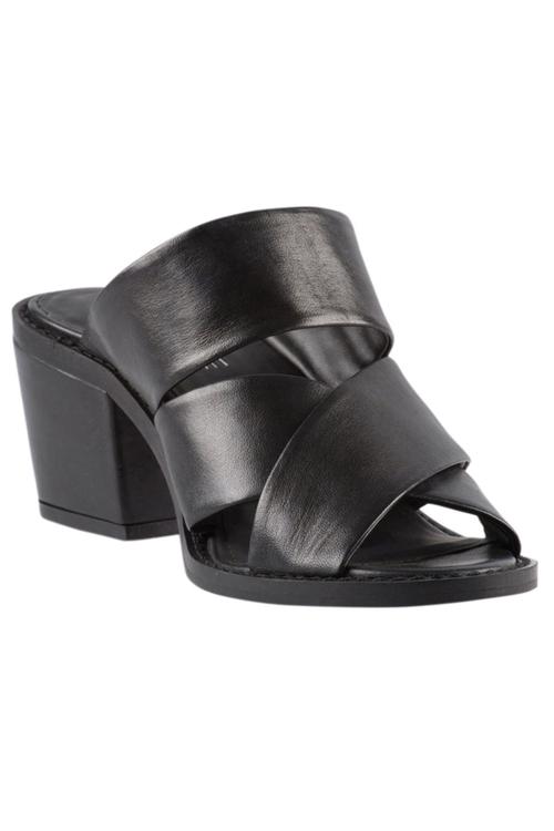 Emerge Ella Sandal Heel