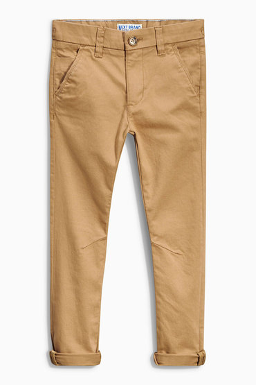 Next Chinos (3yrs-16mths)