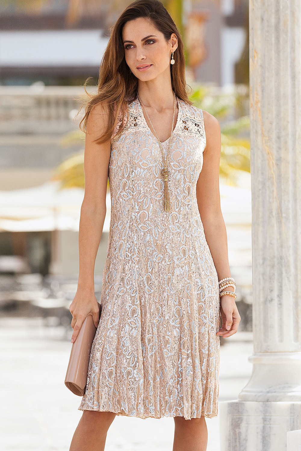 9bcd0e2ce0fb Together Lace Dress Online