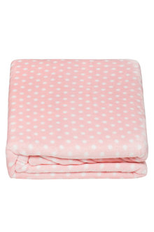 Light Weight Summer Blanket