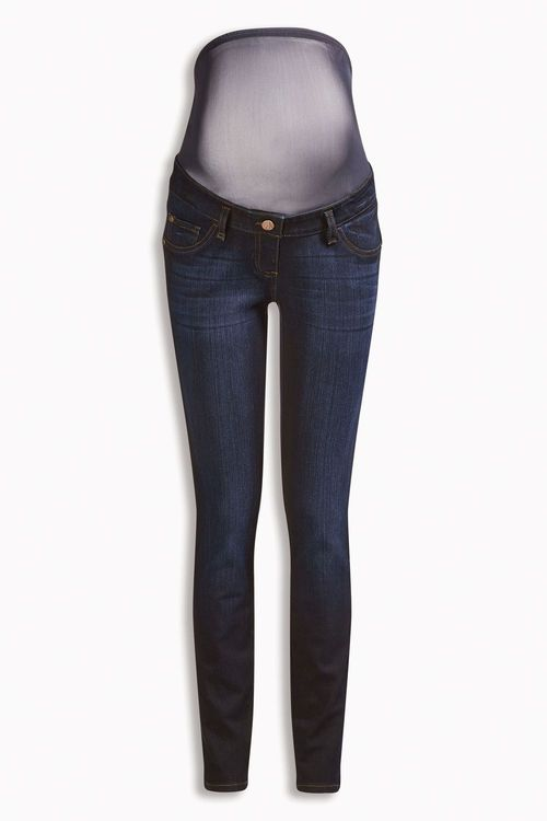 Next Ultimate Jeans - Maternity