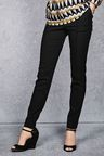 Next Black Skinny Trousers