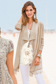 Together Knitwear | Shop Womens Knitwear Online - EziBuy AU