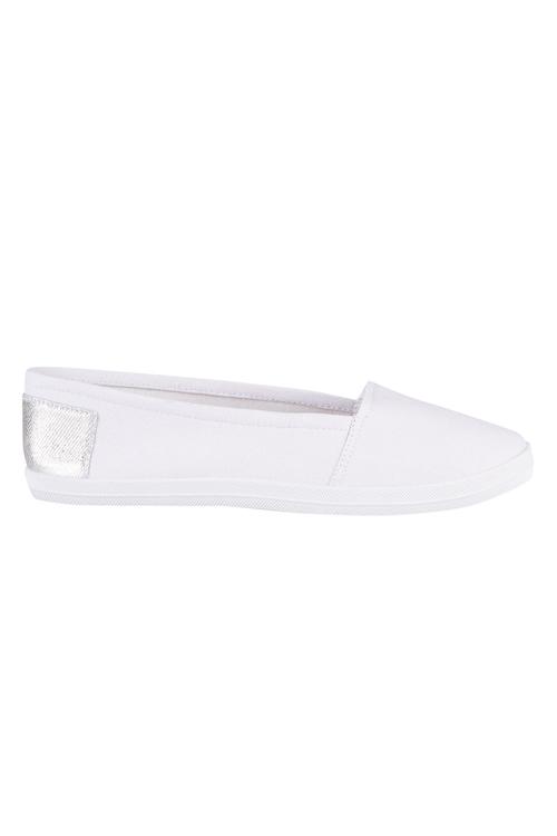 Capture Slip on Sneaker