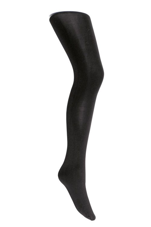 Next Black 40 Denier Tights Three Pack